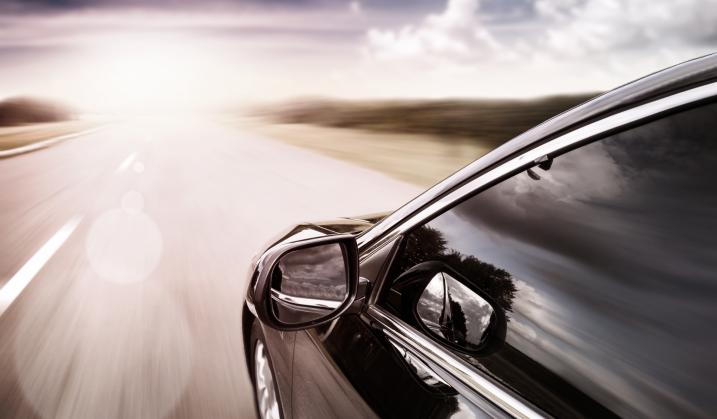 Ændrede regler for beskatning af fri bil