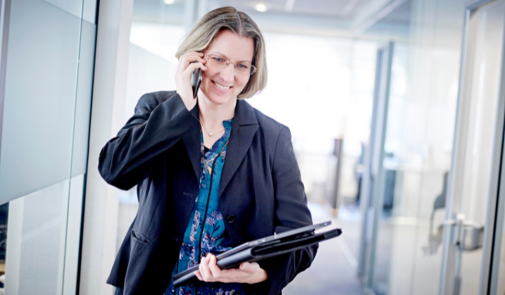 SMV:Digital åbner ny pulje på 23,5 mio. kr.