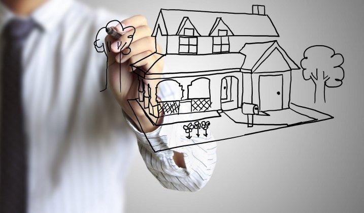 Nye skatteregler for boligudlejning og deleøkonomi