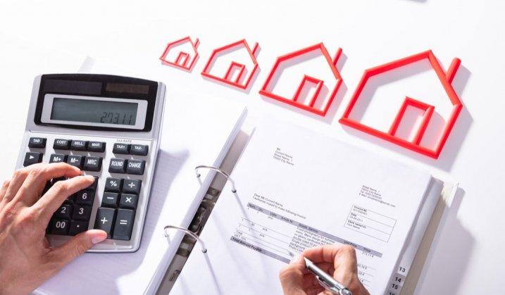 Nye muligheder for at udskyde beskatning ved salg af erhvervsejendomme