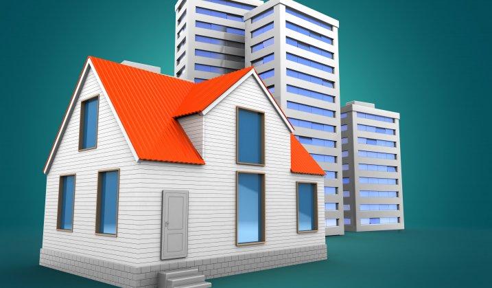 Handel med ejendomme via selskaber kan give fordele for både køber og sælger
