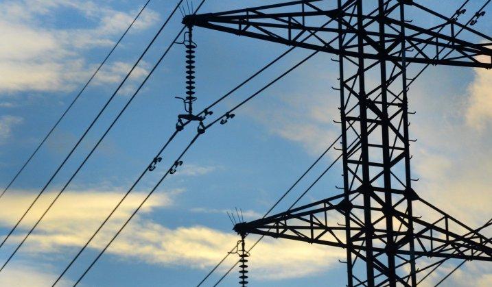 Godtgørelse af energiafgifter kan sikre likviditet