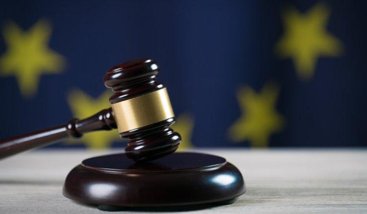 EU-Domstolen afviser moms på gamle bygninger