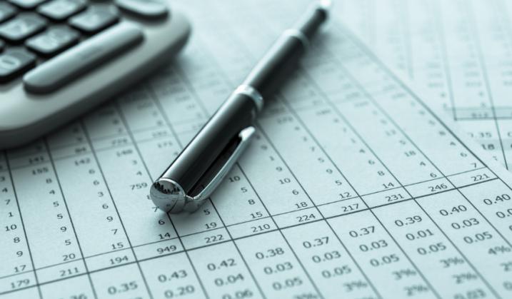 Ulovlige aktionærlån skal indberettes til SØIK