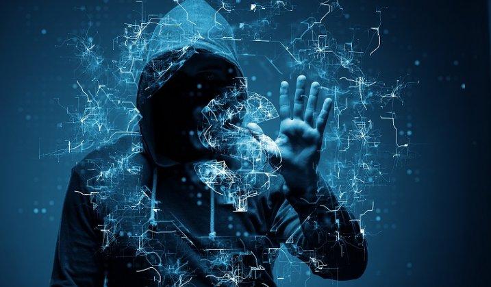 Cybersikkerhed ved hjemmearbejde