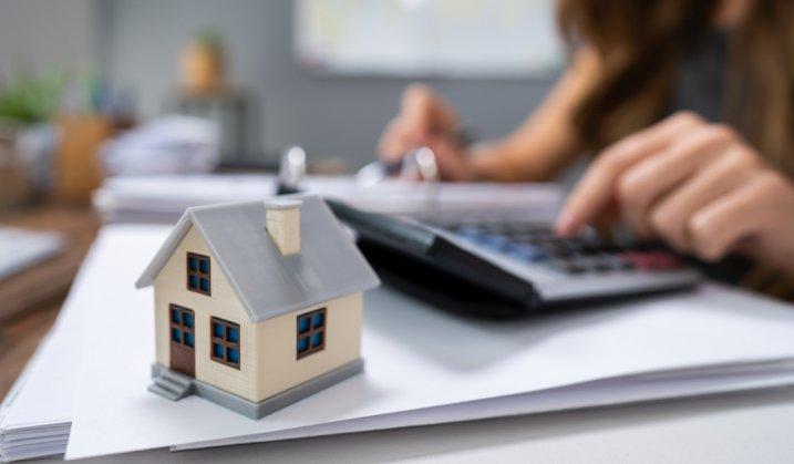 Nye regler for vurdering og beskatning af erhvervsejendomme