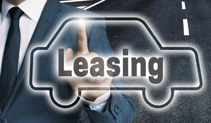 Splitleasing kan medføre, at medarbejderen bliver beskattet af fri bil