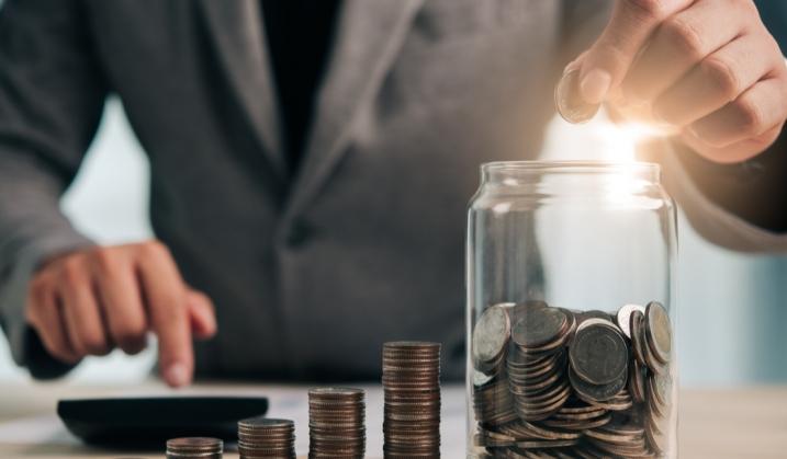 Covid-19: Lønkompensation og arbejdsfordeling