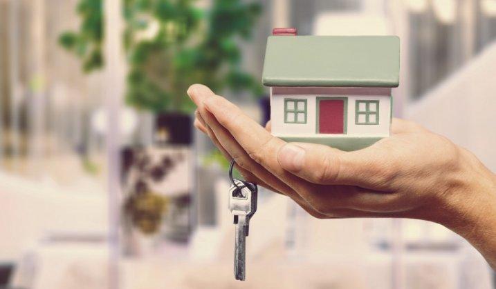 Nyt om moms ved salg af byggegrunde