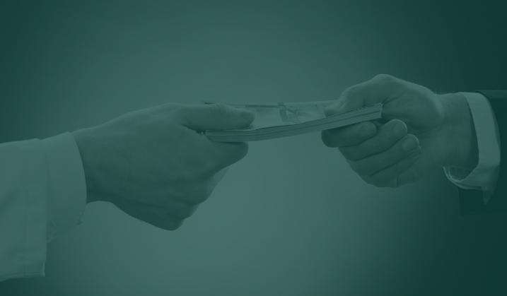 Ny momslåneordning for små og mellemstore virksomheder og udvidelse af A-skattelåneordningen