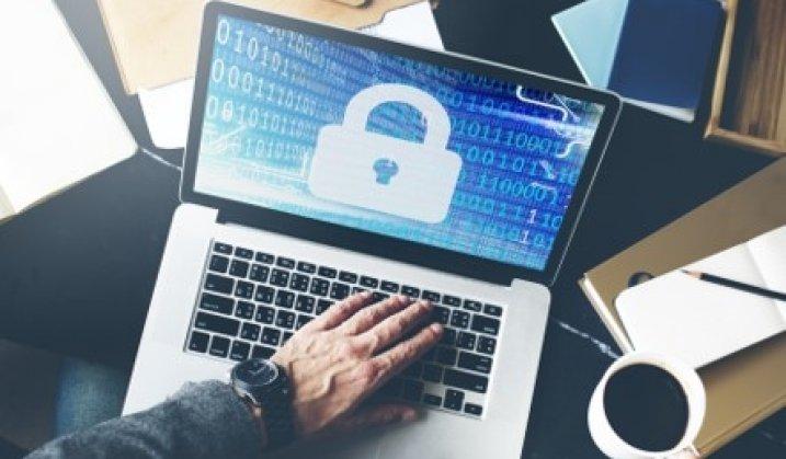 Databeskyttelse gennem design