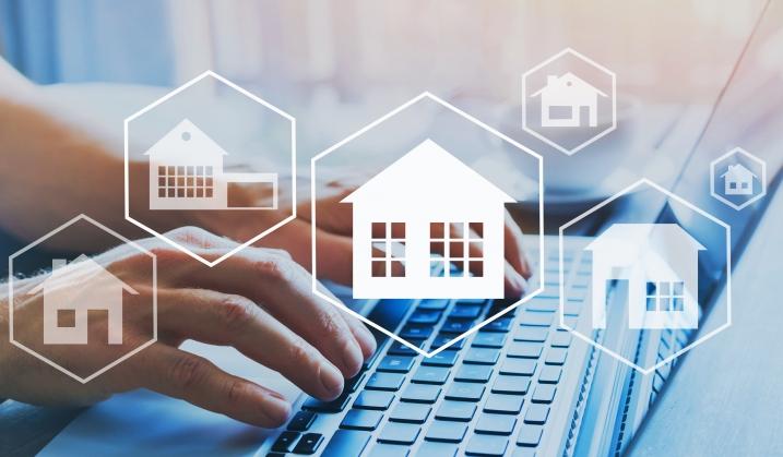 Nu kan ejere snart klage over ejendomsvurderinger igen