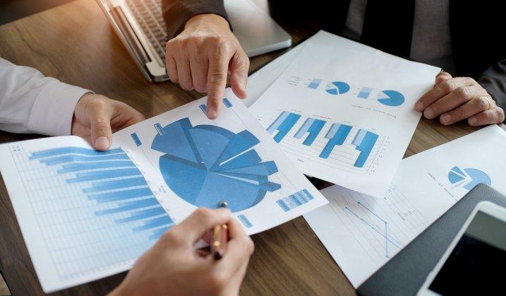 Rapporterer din virksomhed tilstrækkeligt om klimapåvirkning og bæredygtighed?