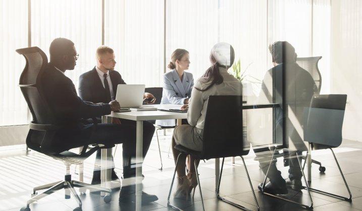 Praksis viser, at direktions- og bestyrelsesansvar skal tages alvorligt