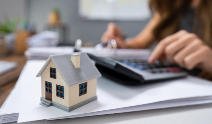 Beskatning af ejendomme kan skabe væsentlig usikkerhed og omkostninger