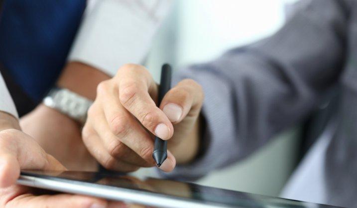 Overvejer du også i en krisetid at styrke din virksomhed gennem strategiske opkøb og frasalg?