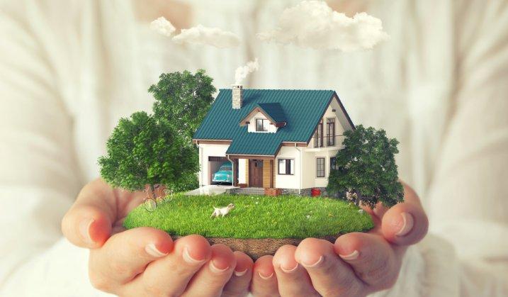 Nye ejendomsvurderinger er blevet udskudt igen