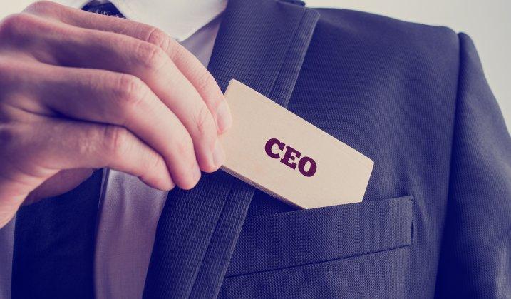 Hvad er CEO-fraud, og hvilke modtræk kan virksomheder bruge?