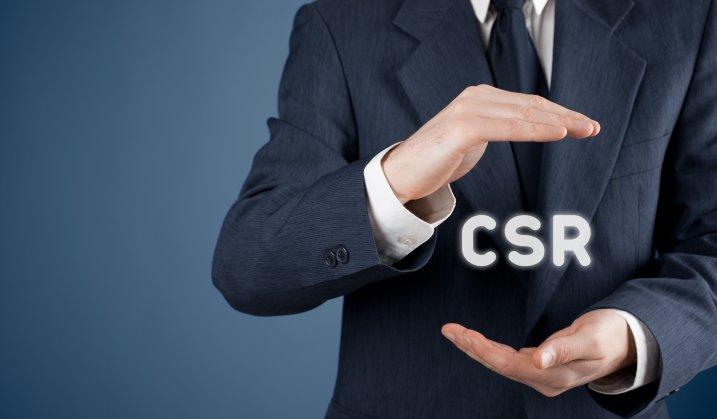 CSR-ros til Roesgaard