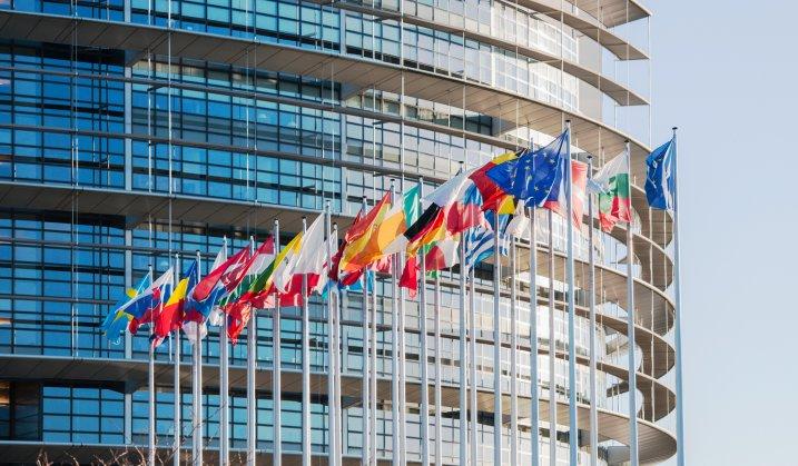 Husk fristen for momsrefusion i andre EU-lande