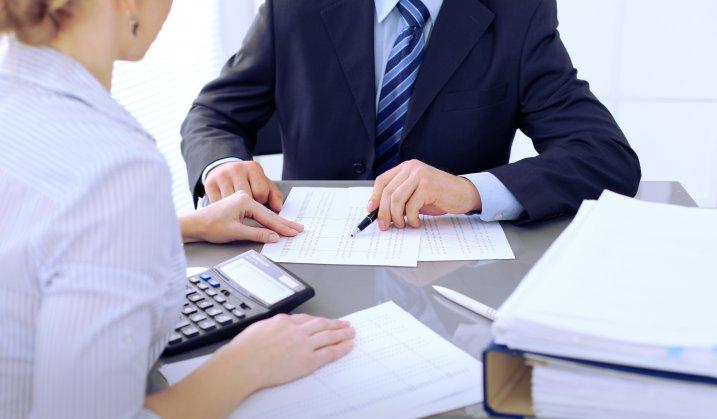 Er din virksomhed klar til recession?