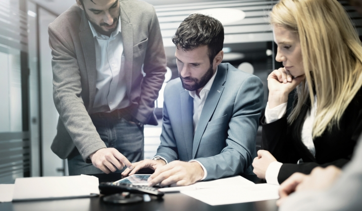 Lempede regler om transfer pricing-dokumentation