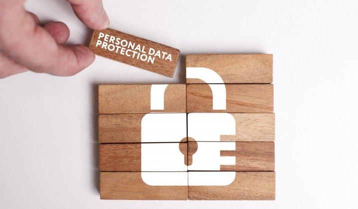 Har du styr på dine databehandleraftaler?