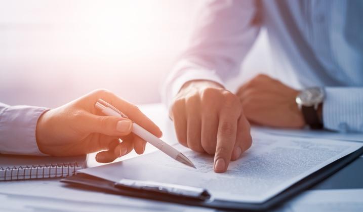 Den nye ferielov – opdatering af ansættelseskontrakter