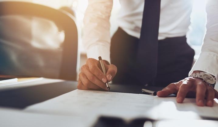 Skærpede regler om transfer pricing-dokumentation