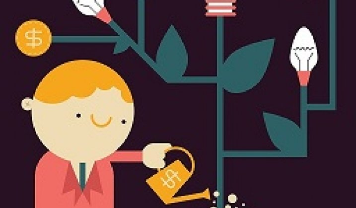 Projekttilskud - også en mulighed for din virksomhed