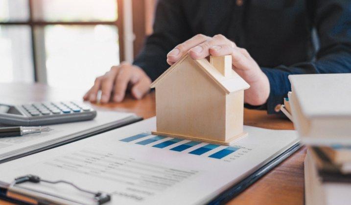 Nye regler på vej for generationsskifte af ejendomme