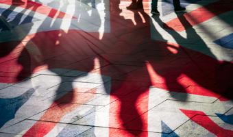 Medarbejdere og persondata efter Brexit