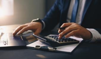 Hvornår skal covid-19 kompensationer beskattes?