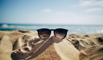 Betal eller behold indefrosne feriepenge