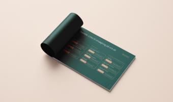 Digital folder: Oversigt over opdaterede kompensationsmuligheder