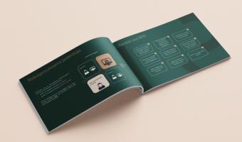 E-bog: Bliv klogere på RPA og softwarerobotternes muligheder