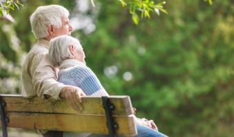 Slut med unoterede aktier i aldersopsparingen