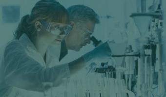 Forhøjede afskrivninger og fradrag for forsøgs- og forskningsvirksomhed