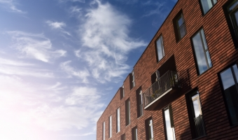 Udtagningsmoms – pas på ved udleje af nye bygninger