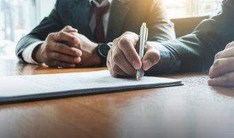 Skattefri overdragelse af virksomheder til fonde